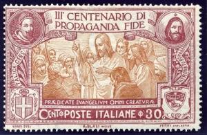 centenaris di propaganda