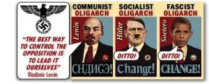 propaganda beliefs
