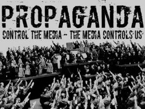 propaganda media