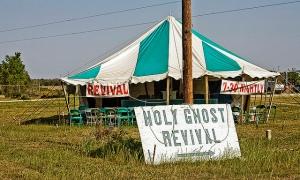 BW revival II