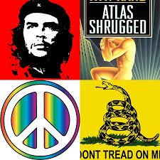 C ideology