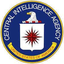 C CIA