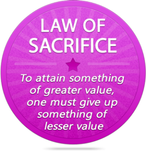 prompt Law_Sacrifice