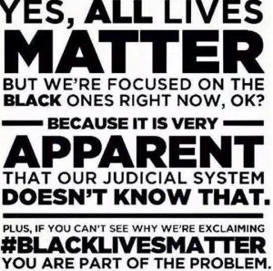 blm all lives