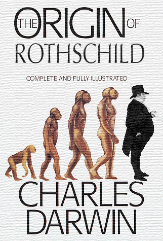 coercive origin-rothschild