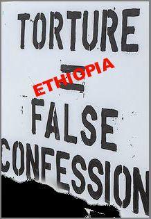 coercive torture