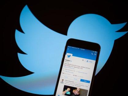 cult twitter