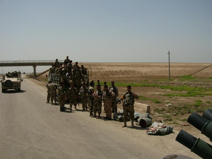 army2-019