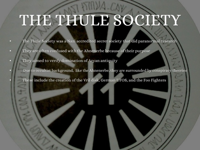 german-thule
