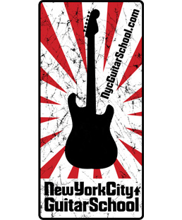 nyc-guitar-school