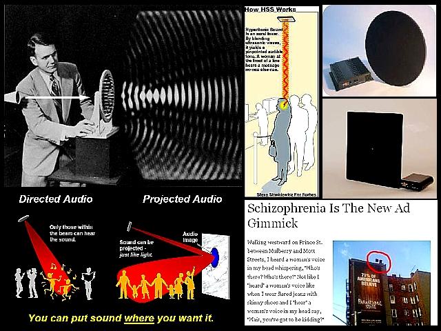 holosonics-voice-to-skull