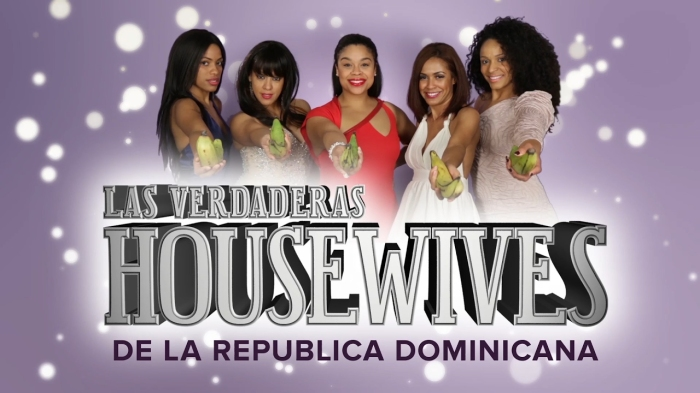 dominican wives