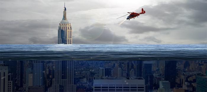 NY-Underwater